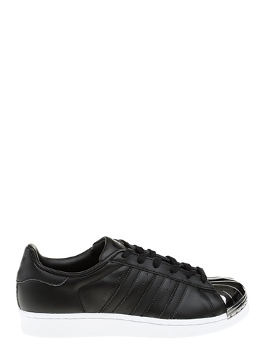 Superstar Metal Toe-adidas